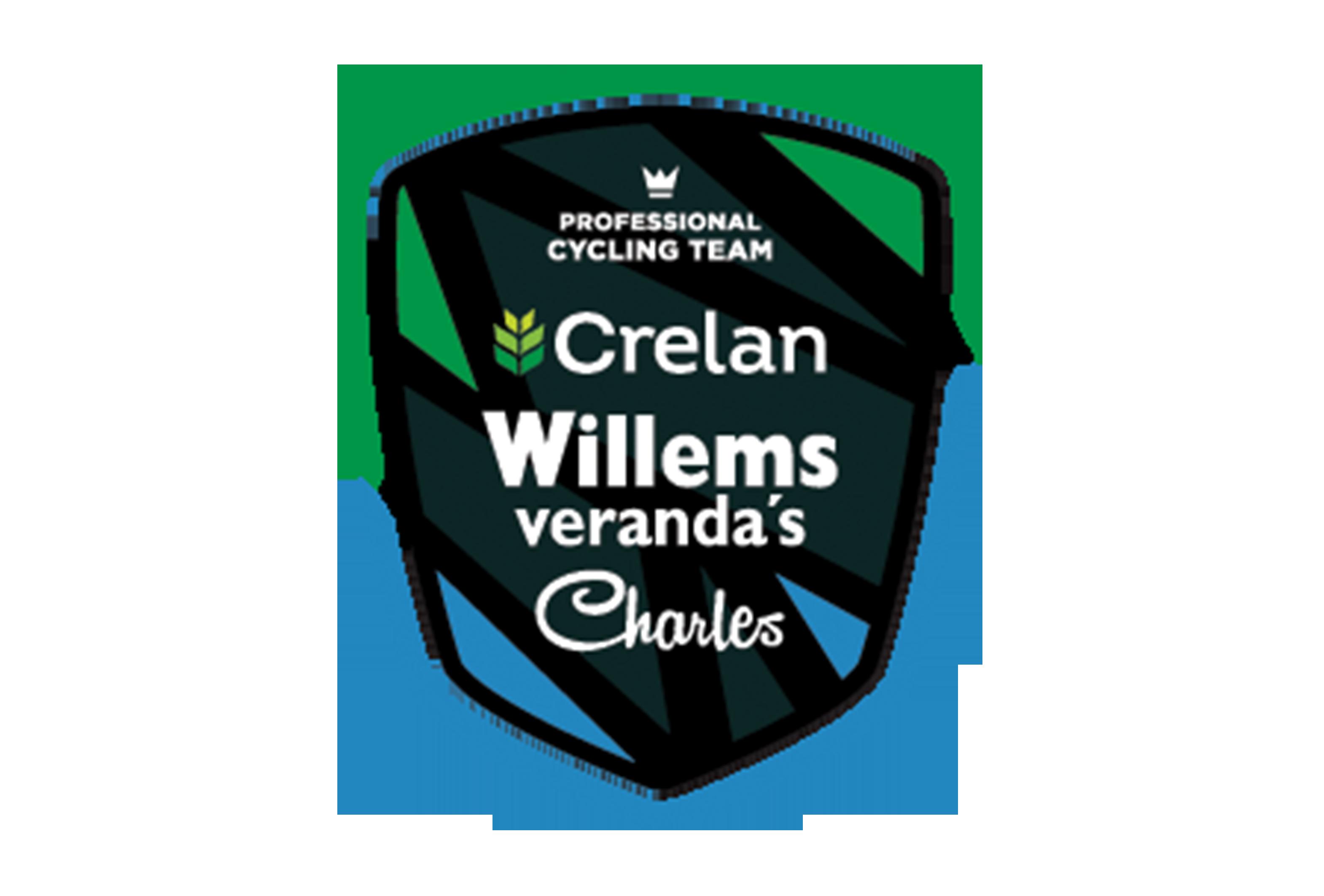 crelan-charles