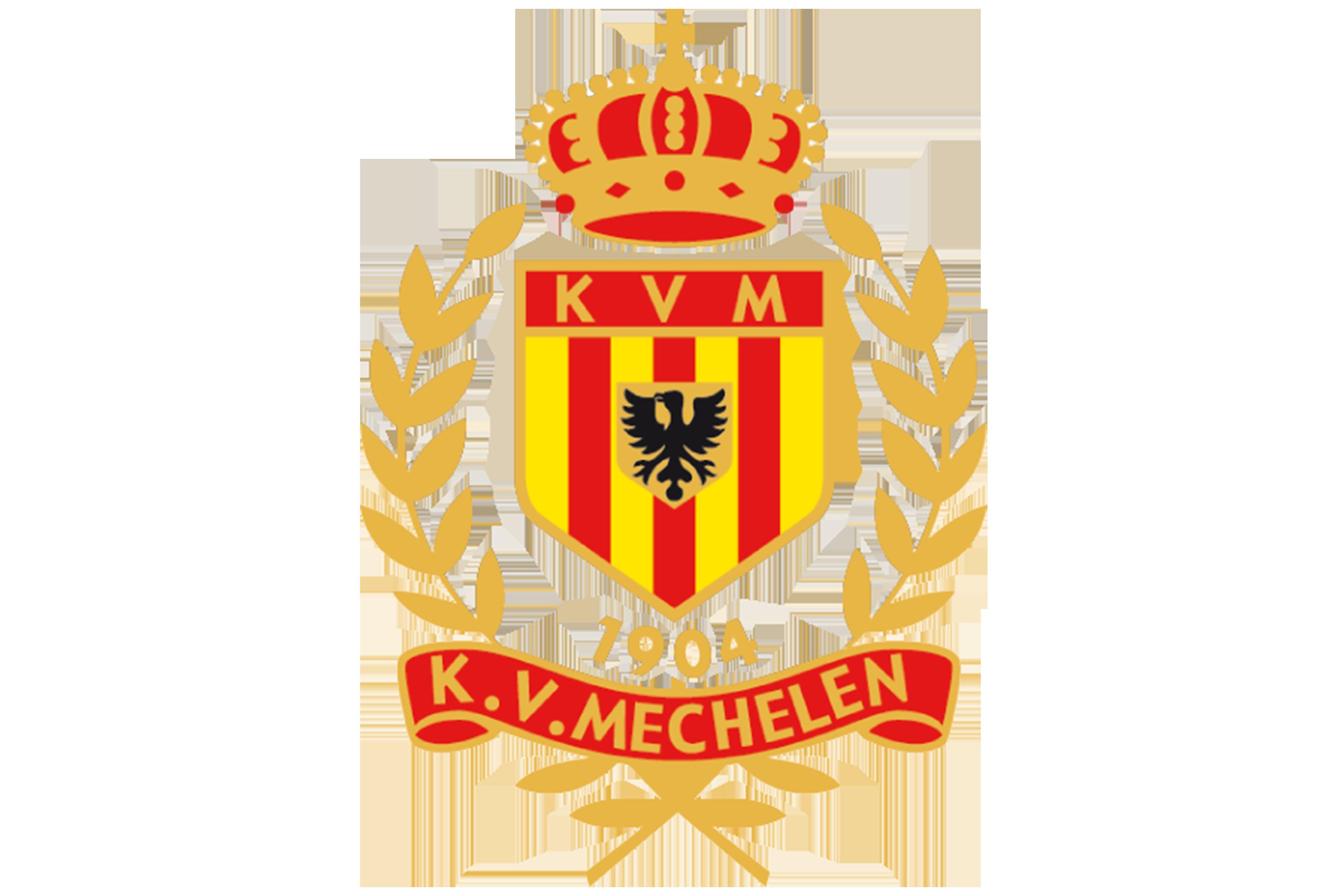 kv-mechelen