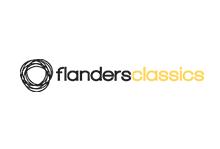 flanders-classics