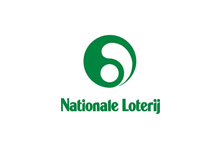nationale-loterij